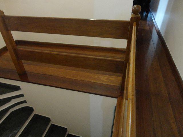 Sobrado de 4 dormitórios à venda em Bela Vista, Osasco - SP