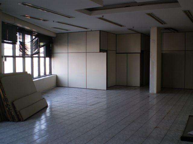 Alugar Comercial / Sala em Osasco. apenas R$ 900.000,00