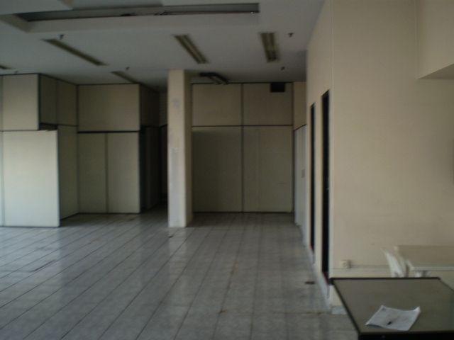 Sala Comercial à venda em Centro, Osasco - SP