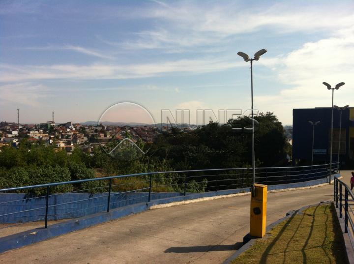 Terreno em Centro, Carapicuíba - SP