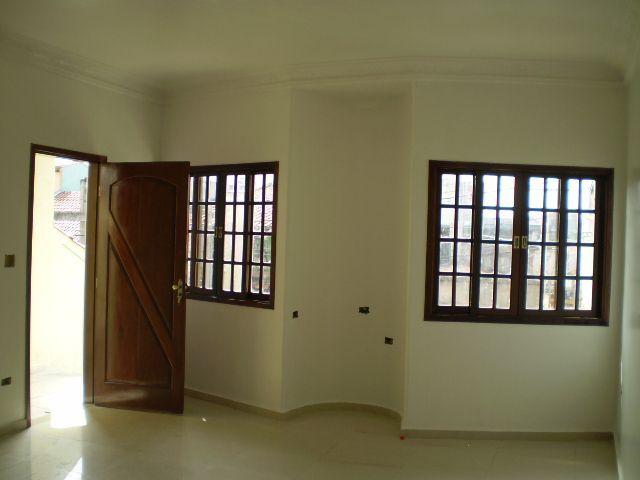 Casa de 3 dormitórios em Jardim Granada, Osasco - SP