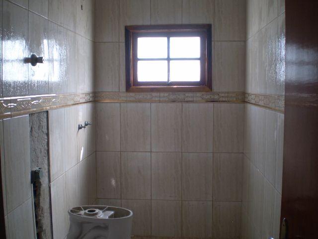 Sobrado de 3 dormitórios à venda em Jardim Granada, Osasco - SP