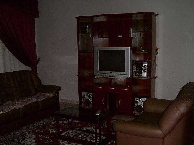 Sobrado de 6 dormitórios à venda em Jardim Santo Antonio, Osasco - SP