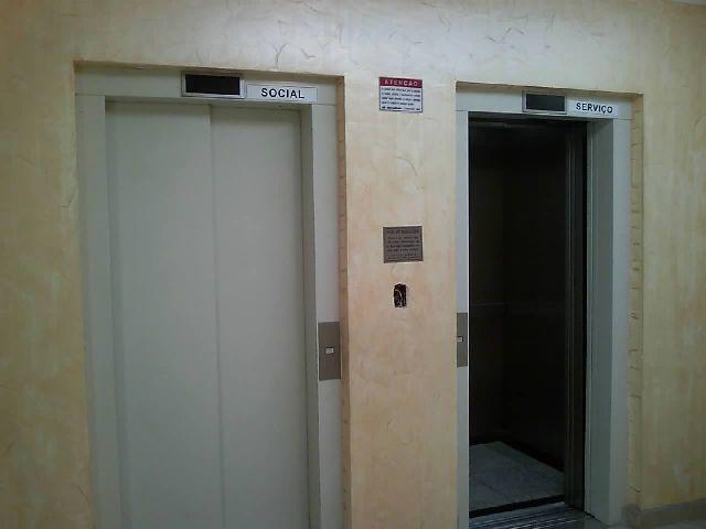 Apartamento Padrao de 3 dormitórios à venda em Continental, Osasco - SP