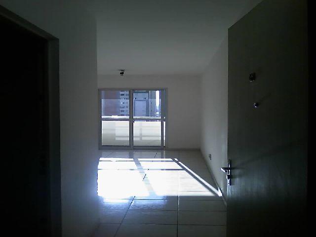 Apartamento de 3 dormitórios à venda em Continental, Osasco - SP
