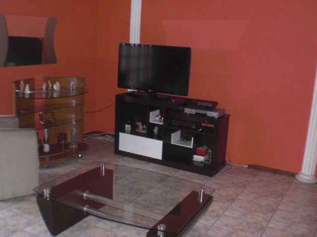 Casa de 4 dormitórios em Vila Yara, Osasco - SP