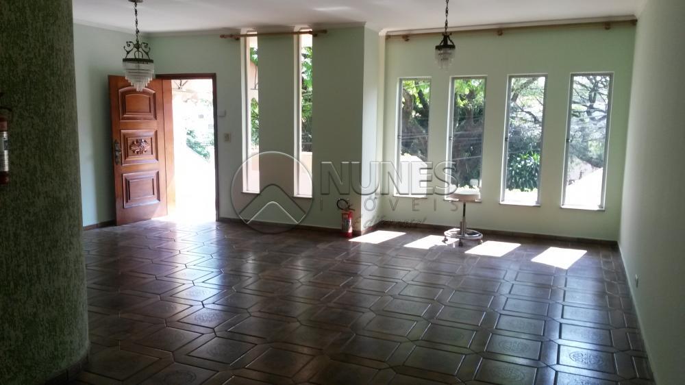 Alugar Casa / Sobrado em Osasco apenas R$ 4.000,00 - Foto 3