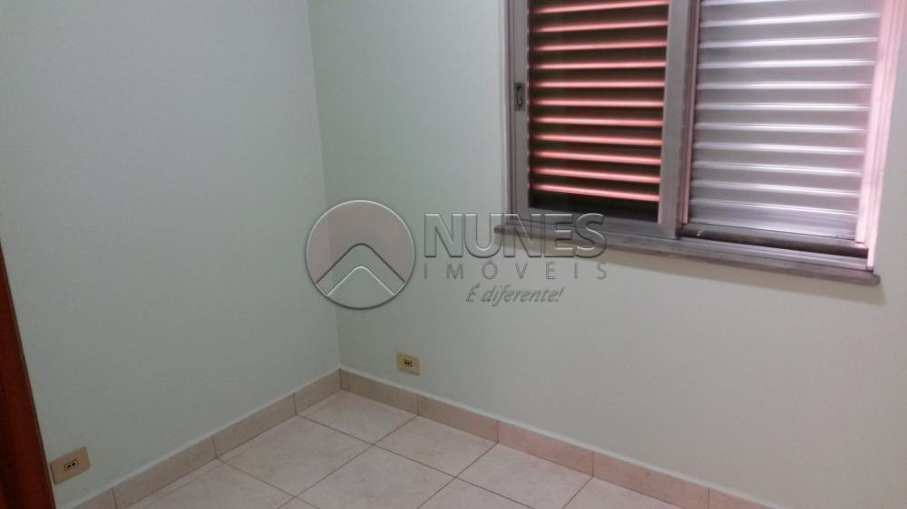 Alugar Casa / Sobrado em Osasco apenas R$ 4.000,00 - Foto 6