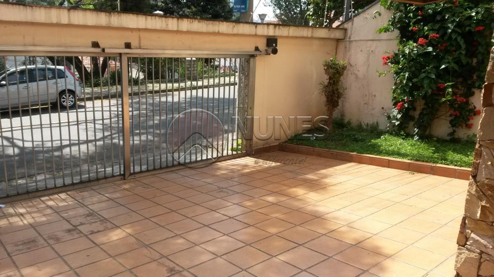 Alugar Casa / Sobrado em Osasco apenas R$ 4.000,00 - Foto 20