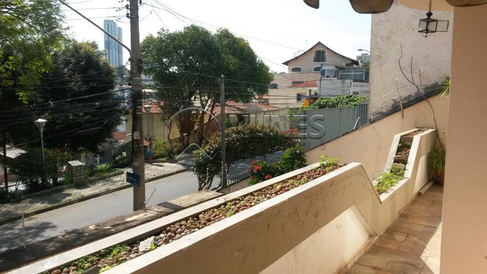 Alugar Casa / Sobrado em Osasco apenas R$ 4.000,00 - Foto 23