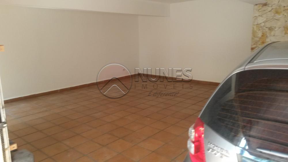 Alugar Casa / Sobrado em Osasco apenas R$ 4.000,00 - Foto 17