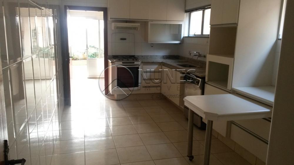 Alugar Casa / Sobrado em Osasco apenas R$ 4.000,00 - Foto 4