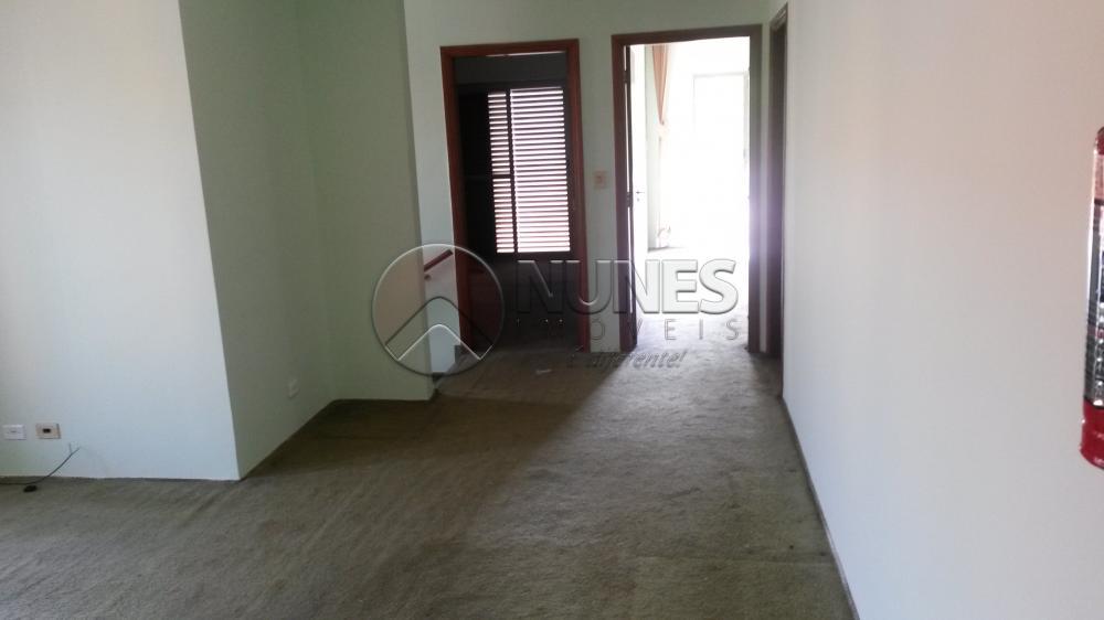 Alugar Casa / Sobrado em Osasco apenas R$ 4.000,00 - Foto 12