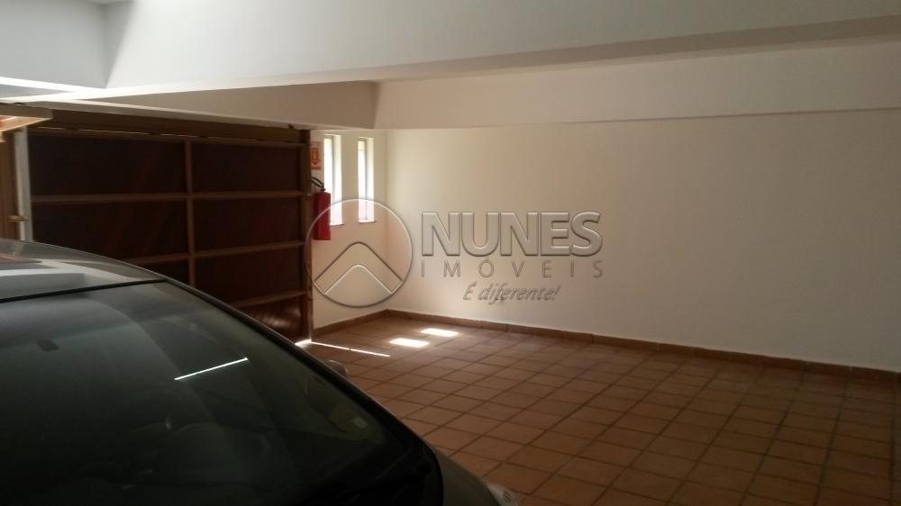 Alugar Casa / Sobrado em Osasco apenas R$ 4.000,00 - Foto 19
