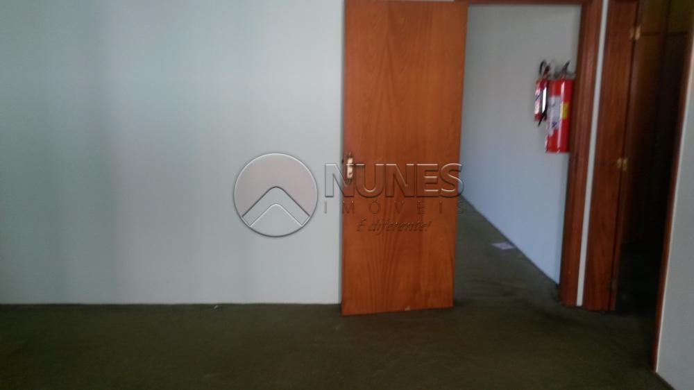 Alugar Casa / Sobrado em Osasco apenas R$ 4.000,00 - Foto 16