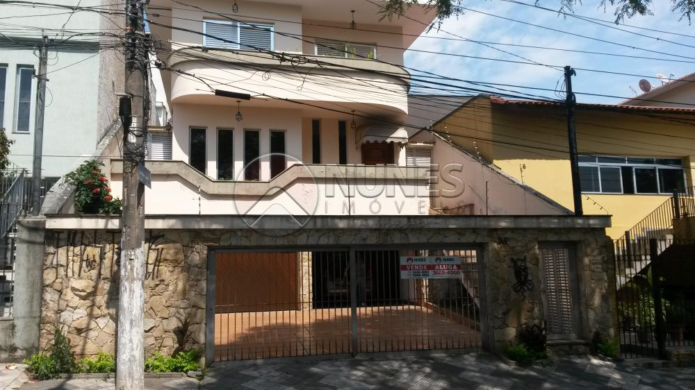 Osasco Casa Locacao R$ 5.500,00 3 Dormitorios 1 Suite Area do terreno 270.00m2 Area construida 316.00m2