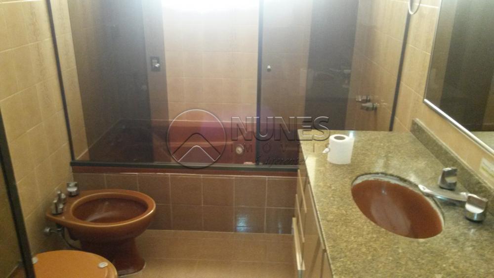 Alugar Casa / Sobrado em Osasco apenas R$ 4.000,00 - Foto 14