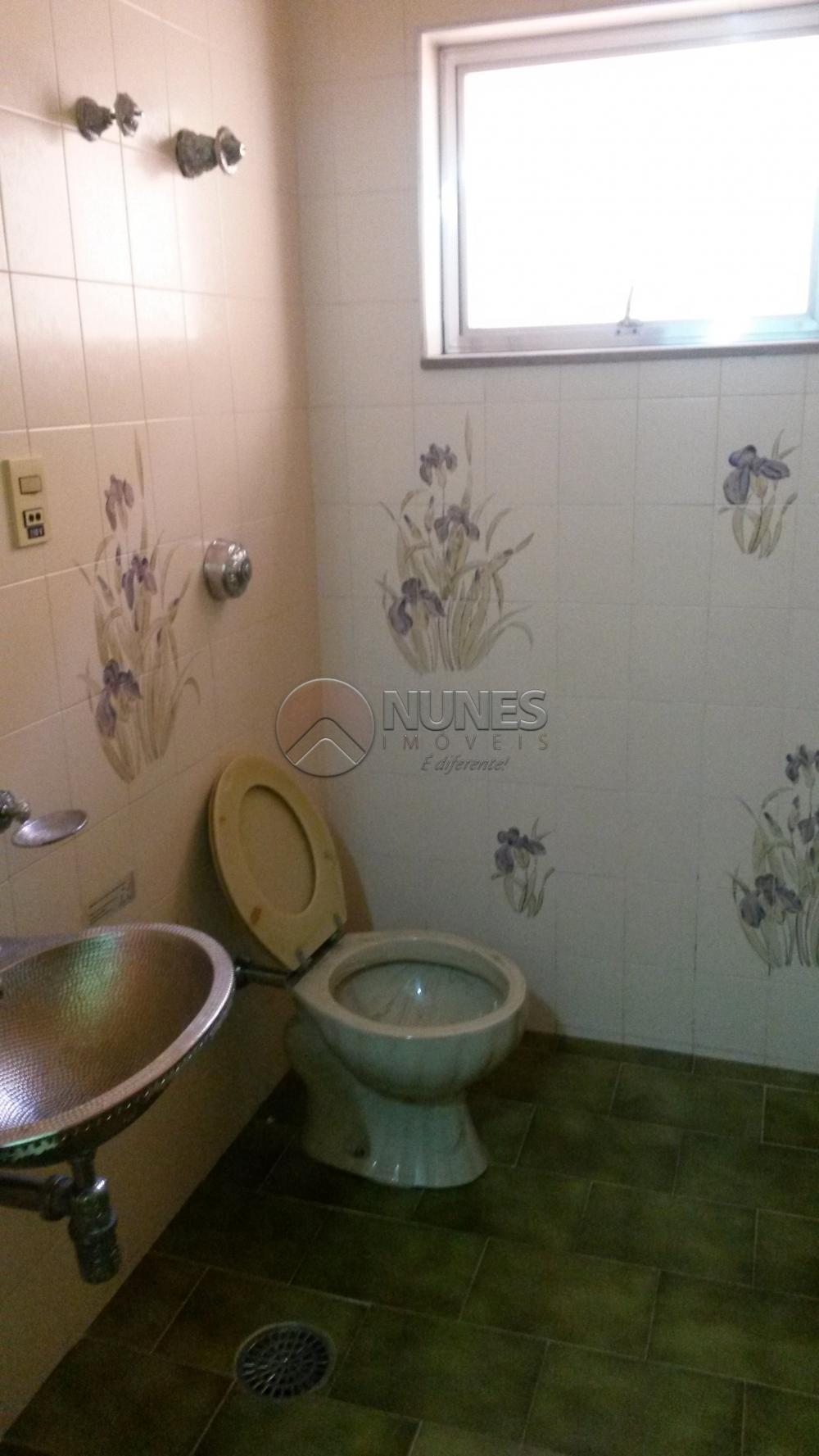 Alugar Casa / Sobrado em Osasco apenas R$ 4.000,00 - Foto 5