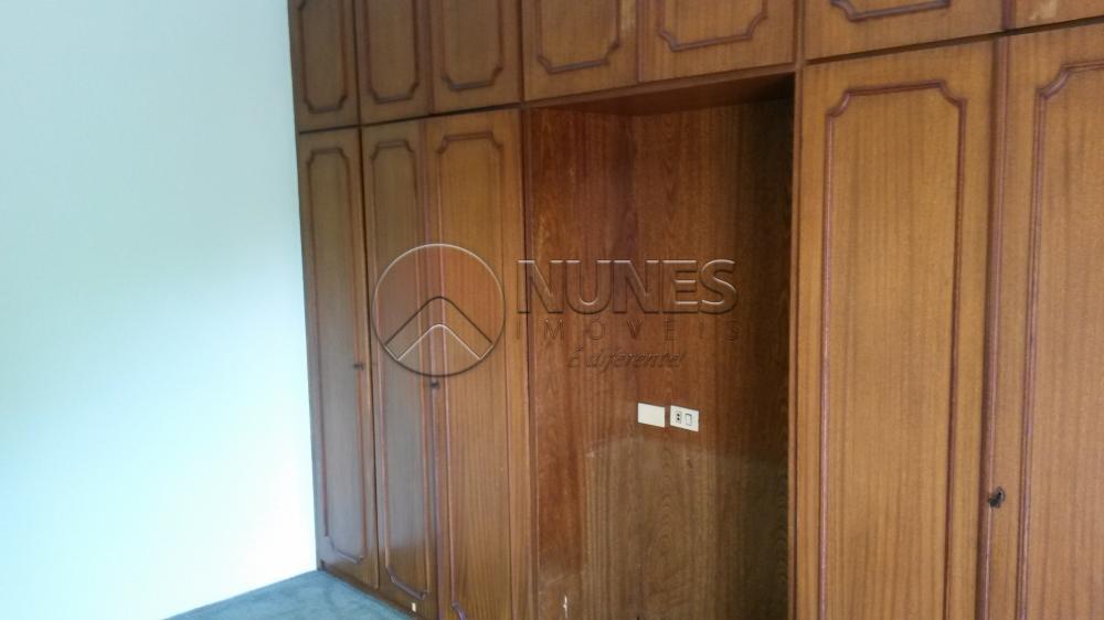 Alugar Casa / Sobrado em Osasco apenas R$ 4.000,00 - Foto 10