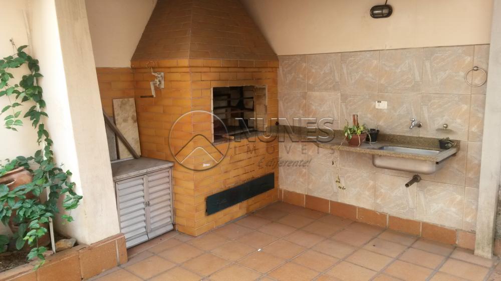Alugar Casa / Sobrado em Osasco apenas R$ 4.000,00 - Foto 21