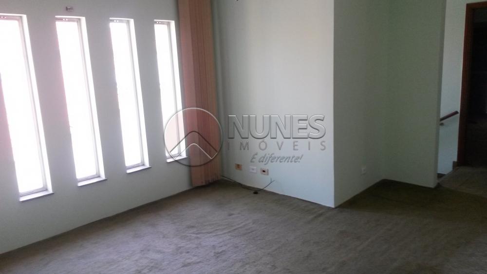 Alugar Casa / Sobrado em Osasco apenas R$ 4.000,00 - Foto 11