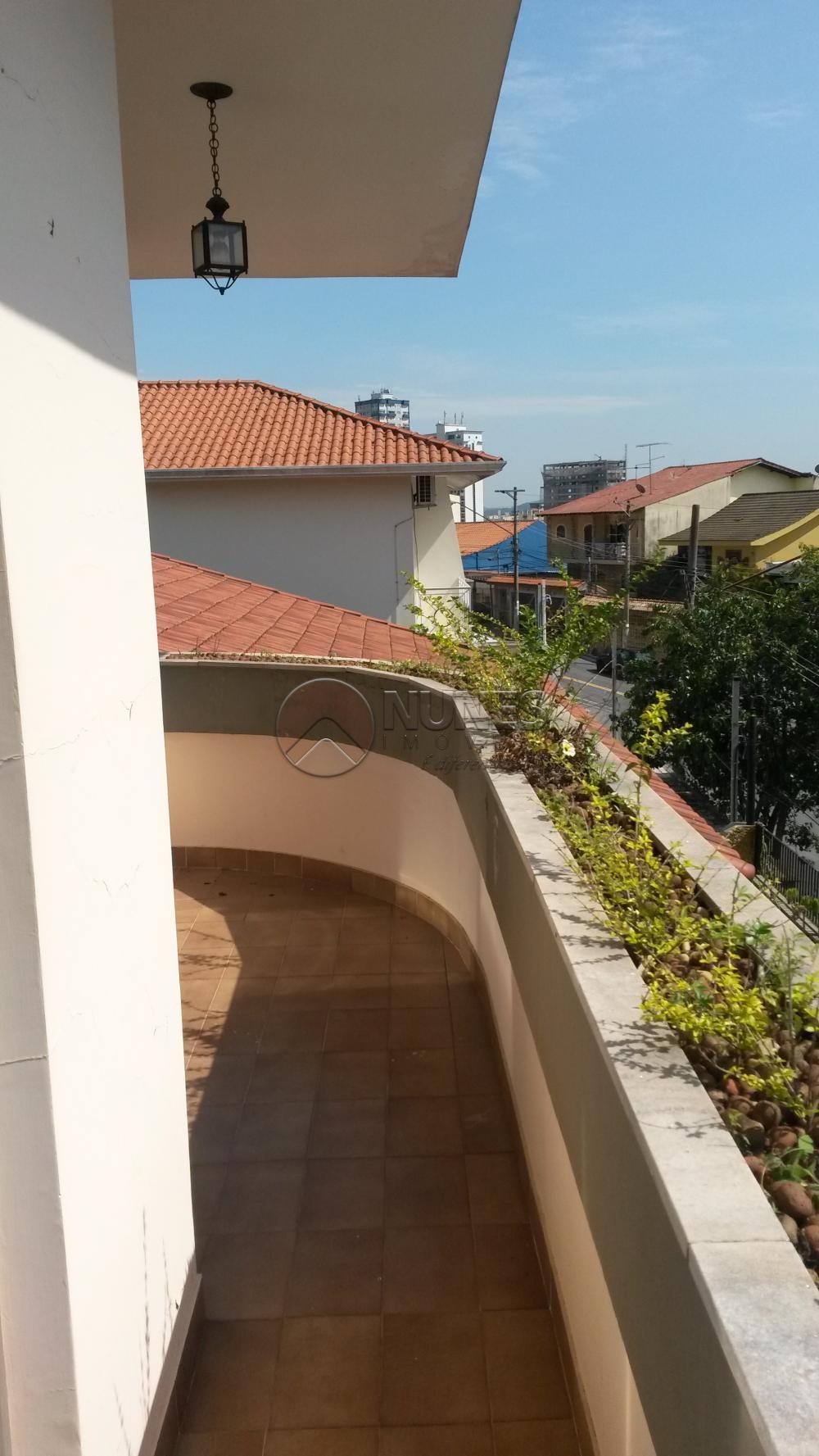 Alugar Casa / Sobrado em Osasco apenas R$ 4.000,00 - Foto 8