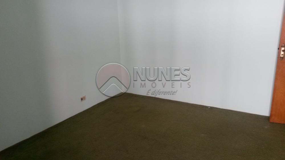 Alugar Casa / Sobrado em Osasco apenas R$ 4.000,00 - Foto 18
