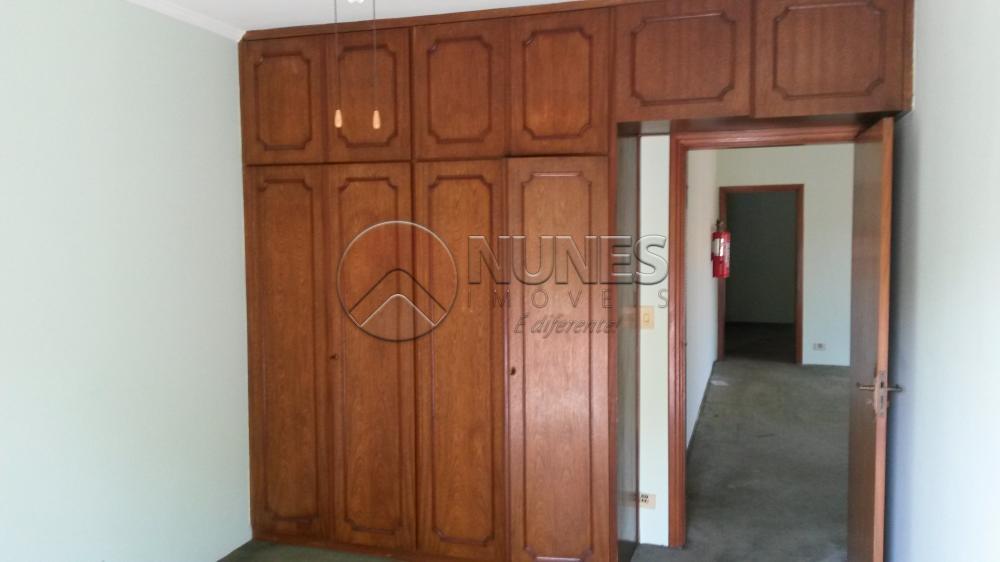 Alugar Casa / Sobrado em Osasco apenas R$ 4.000,00 - Foto 7