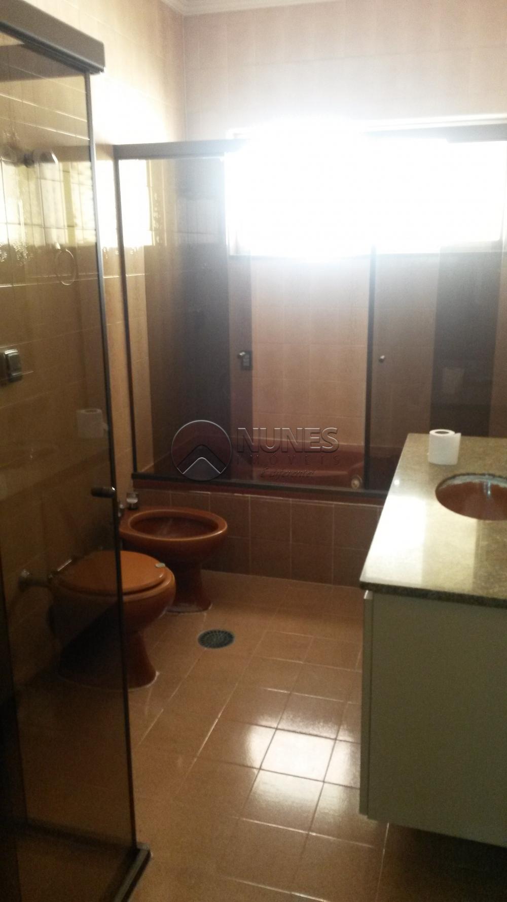 Alugar Casa / Sobrado em Osasco apenas R$ 4.000,00 - Foto 13