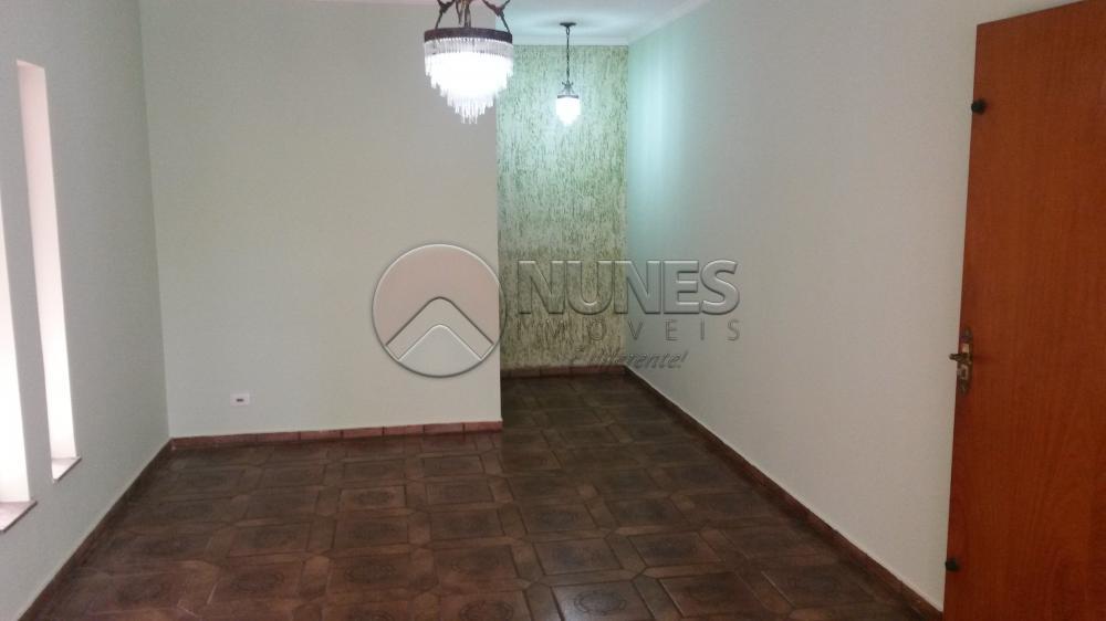 Alugar Casa / Sobrado em Osasco apenas R$ 4.000,00 - Foto 2