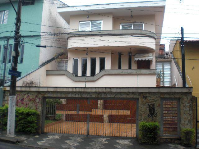 Alugar Casa / Sobrado em Osasco apenas R$ 4.000,00 - Foto 22