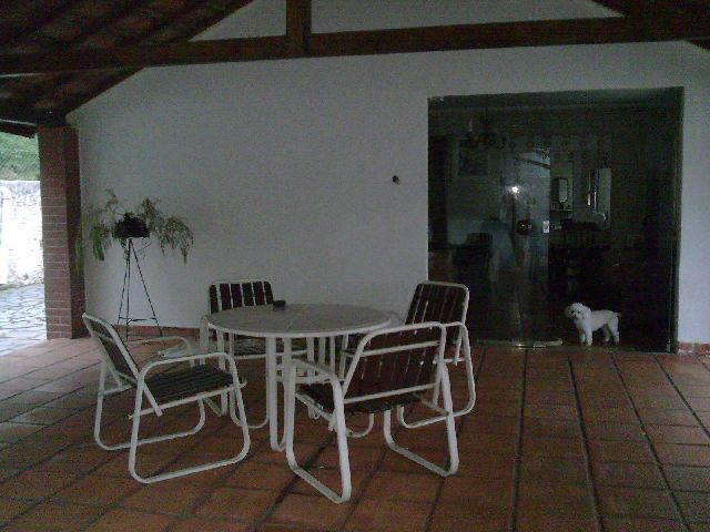 Fazenda / Sitio de 3 dormitórios à venda em Santa Fé, Osasco - SP