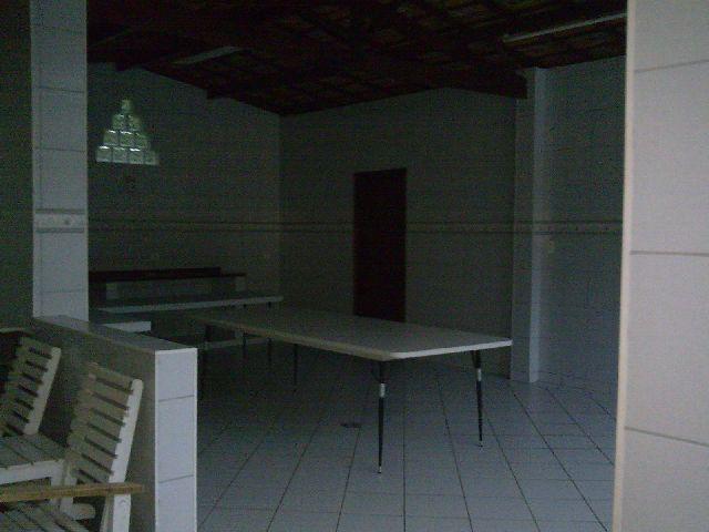 Rural Sitio de 3 dormitórios à venda em Santa Fé, Osasco - SP