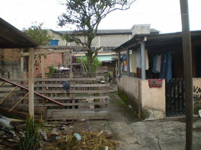 Terreno em Jardim Piratininga, Osasco - SP