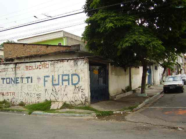 Casa à venda em Parque José Alex André, Carapicuíba - SP