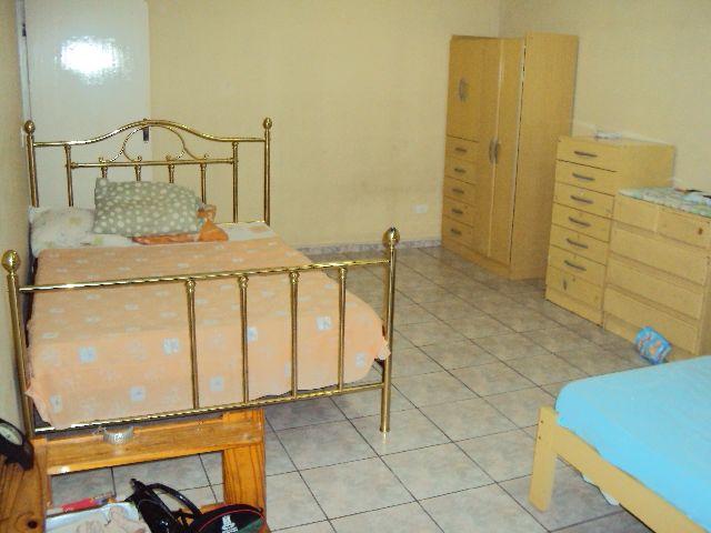 Sobrado de 4 dormitórios à venda em Jardim Rosa Maria, Carapicuíba - SP