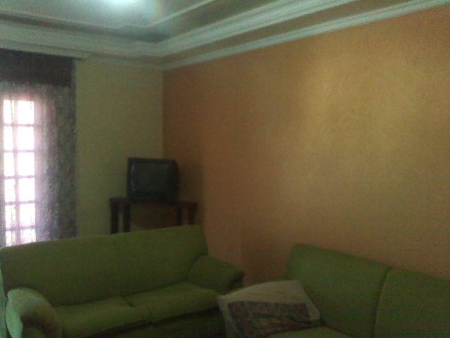 Casa de 3 dormitórios em Parque Viana, Barueri - SP