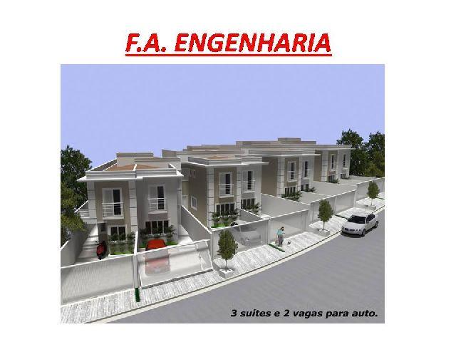 Alugar Casa / Sobrado em São Paulo. apenas R$ 495.000,00