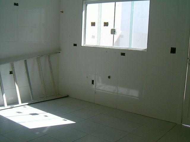 Sobrado de 4 dormitórios à venda em Jardim Ester, São Paulo - SP