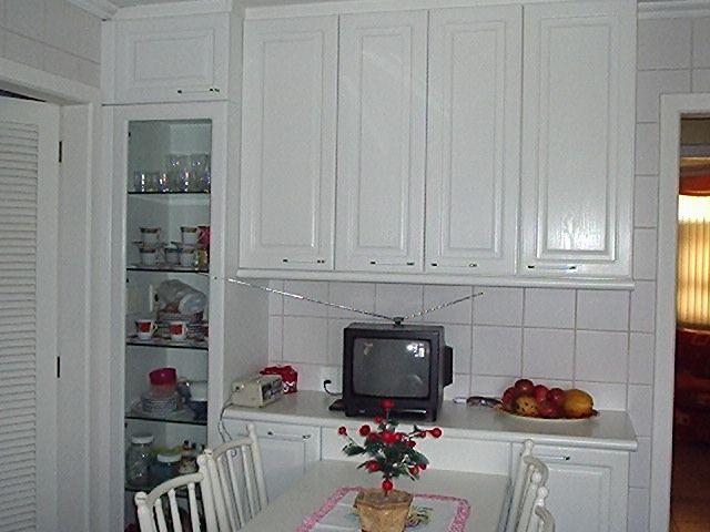 Apartamento de 3 dormitórios em Cidade São Francisco, São Paulo - SP