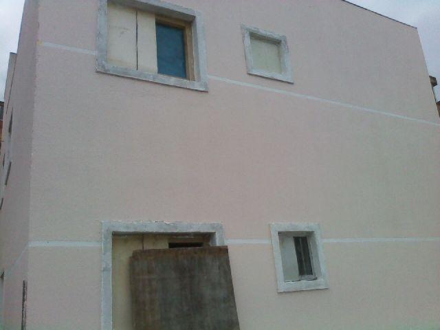 Apartamento de 2 dormitórios em Jardim Julieta, Itapevi - SP