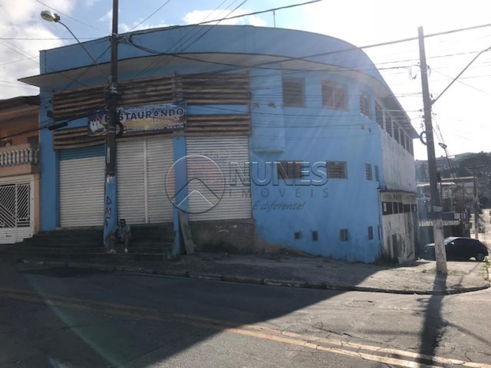 Imovel Comercial à venda em Jardim Munhoz Júnior, Osasco - SP
