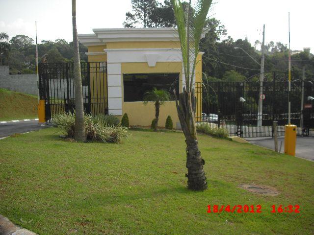 Casa Sobrado de 4 dormitórios à venda em Chácara Ondas Verdes, Cotia - SP