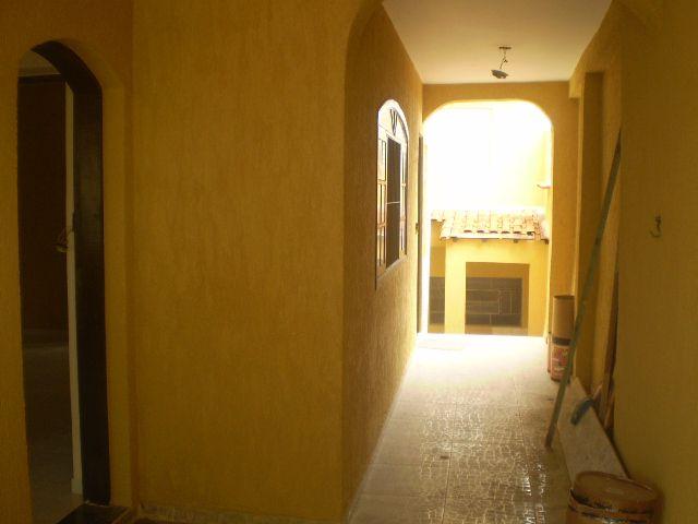 Comprar Casa / Sobrado em Osasco apenas R$ 689.000,00 - Foto 2