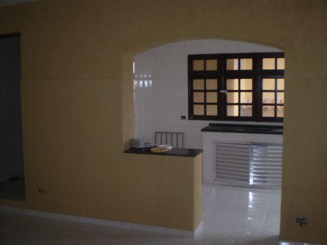 Comprar Casa / Sobrado em Osasco apenas R$ 689.000,00 - Foto 3