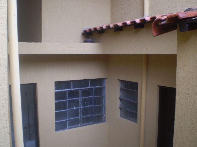 Comprar Casa / Sobrado em Osasco apenas R$ 689.000,00 - Foto 4