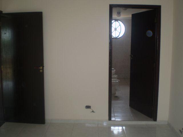 Comprar Casa / Sobrado em Osasco apenas R$ 689.000,00 - Foto 5