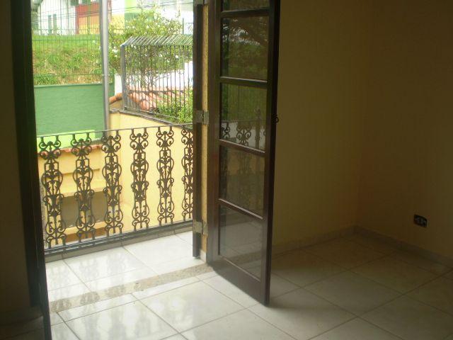 Comprar Casa / Sobrado em Osasco apenas R$ 689.000,00 - Foto 6