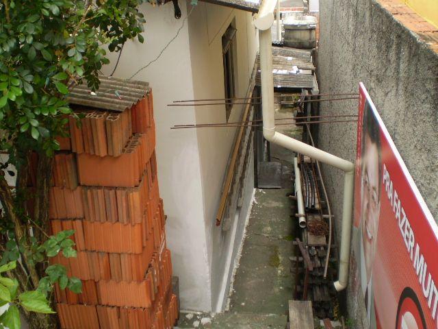 Casa de 3 dormitórios em Cipava, Osasco - SP