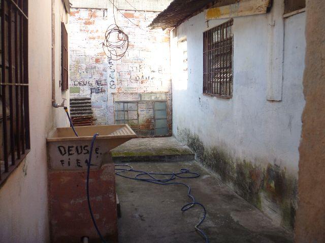Casa Casa Assobradada de 3 dormitórios à venda em Jardim D'abril, São Paulo - SP